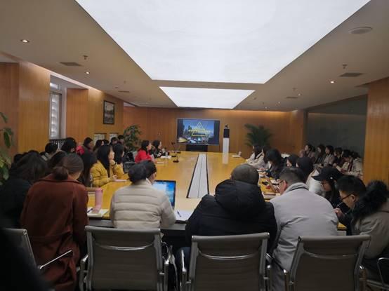 北京11选5追号计划|北京11选5-北京11选5在线计划-一定牛召开ACBSP专业认证启动会