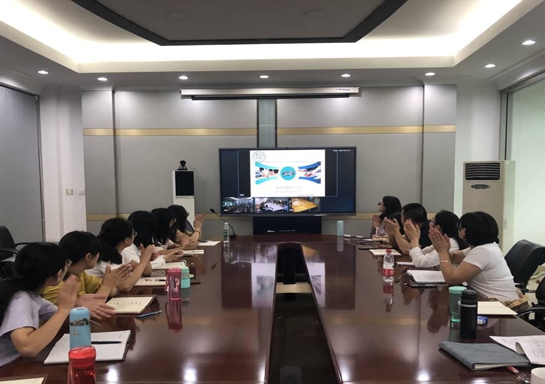 北京11选5追号计划|北京11选5-北京11选5在线计划-一定牛举办2020年新入职辅导员岗前培训