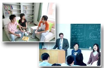 http://www.tfswufe.edu.cn/tf1/images/tese/6.jpg