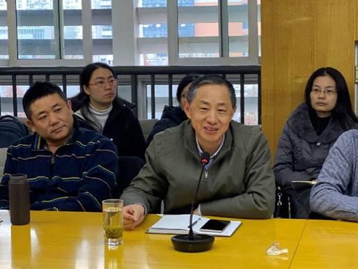 西南财经大学天府北京11选5追号计划召开专科专业人才...