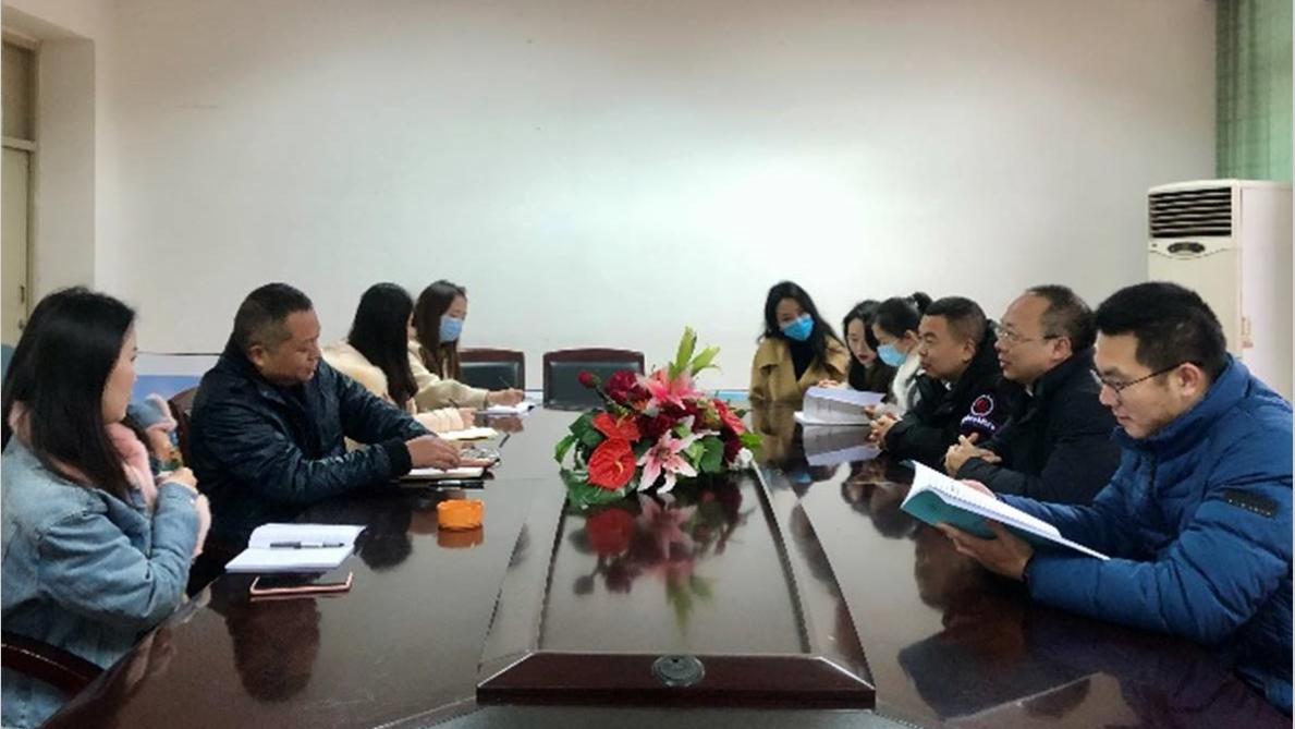 西财天府北京11选5追号计划继续教育中心赴成都理工大...